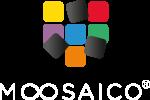 logo-moosaico-w